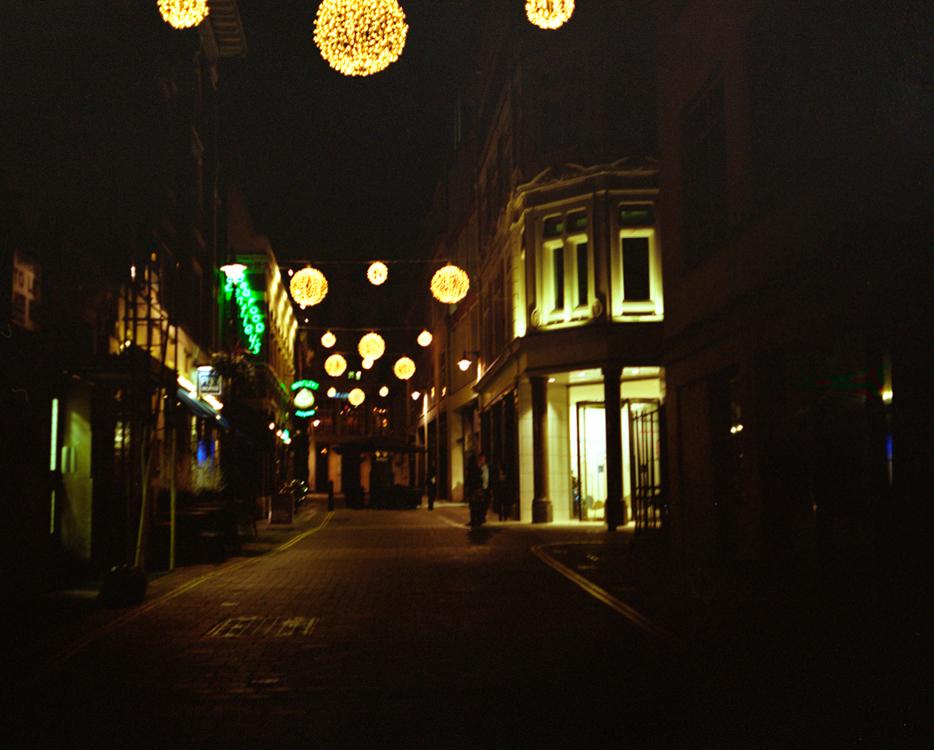 19_6lo_street light