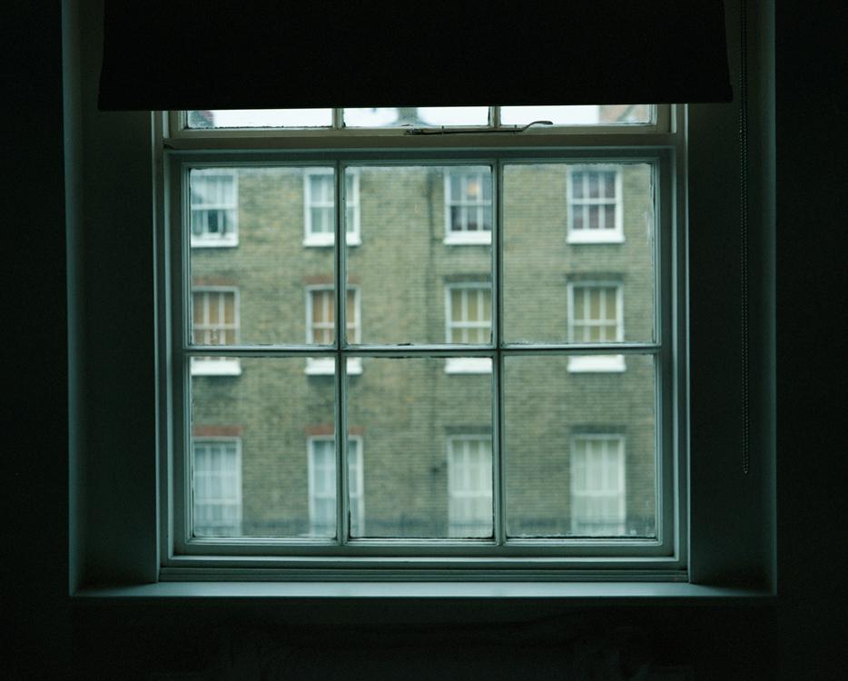 19_7lo_window