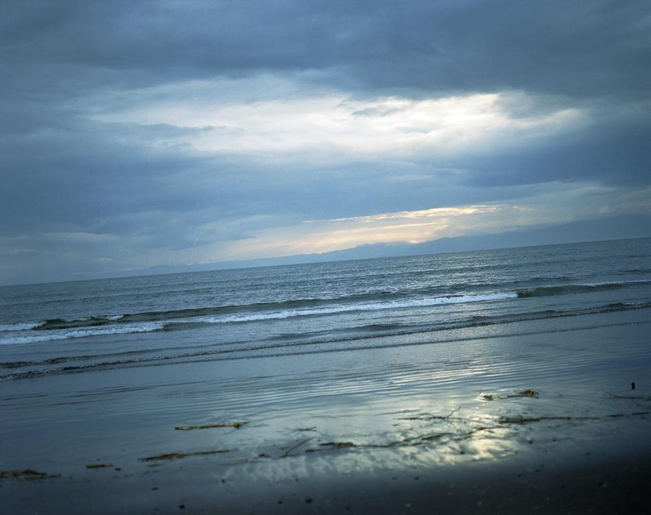 5_sea_