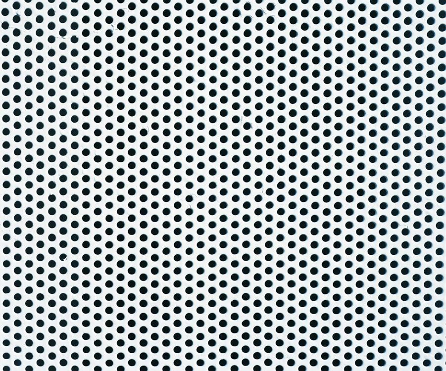 expanse  2009 inkjet print 305mm×254mm mat board